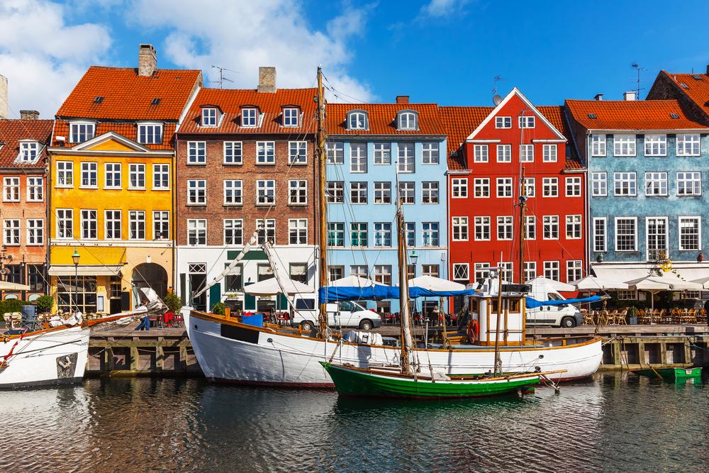 Dänemark – was du darüber wissen solltest